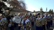 Karneval-in-Monheim_2