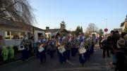 Karneval-in-Monheim_3