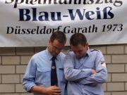 trauriger-Frank-und-Andreas